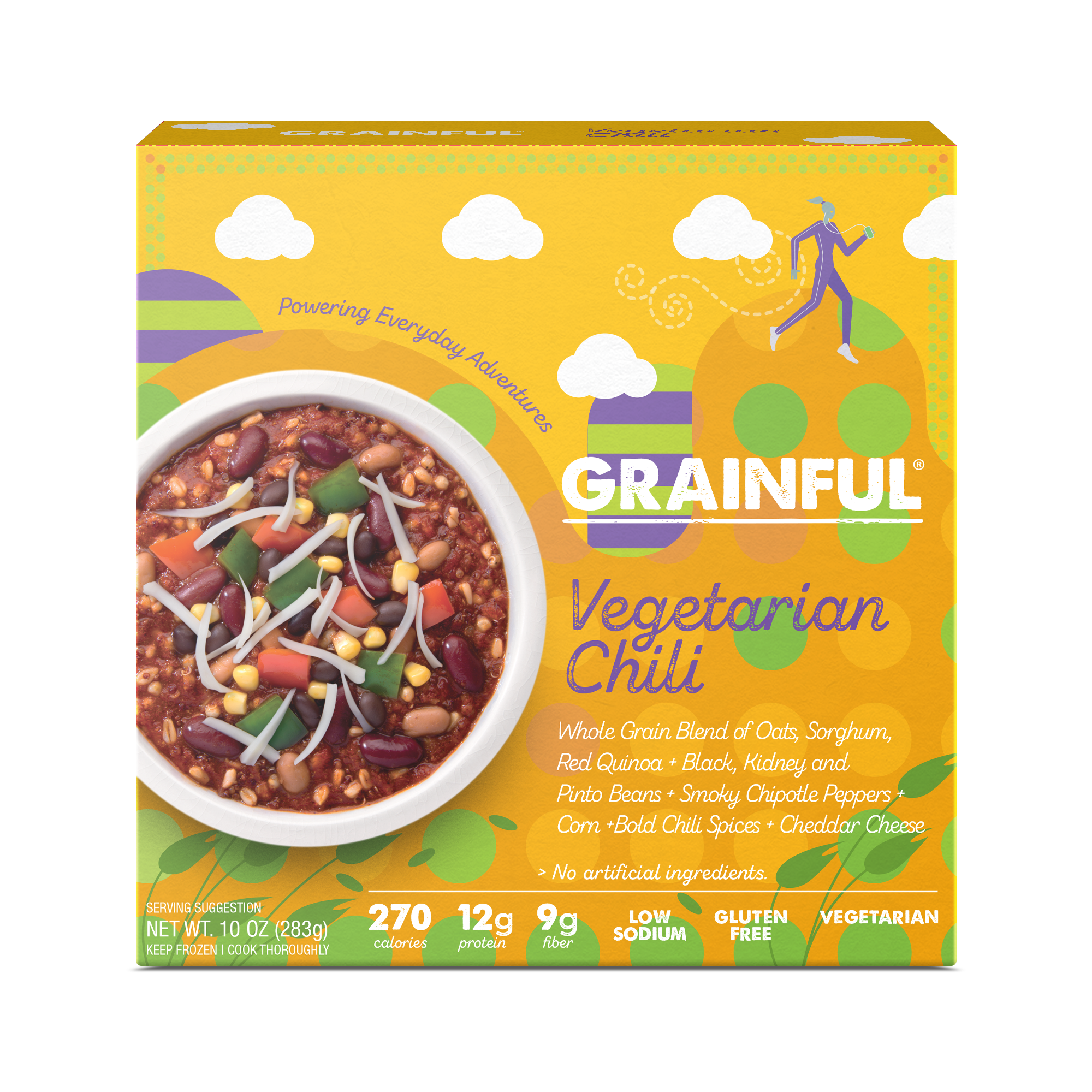 Grainful Target 3D Mockup_v1_Vegetarian Chili.png