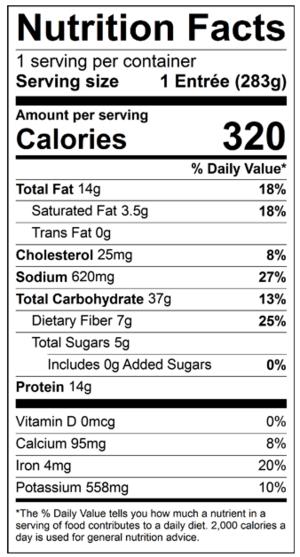 Jambalya+nutritionals.png