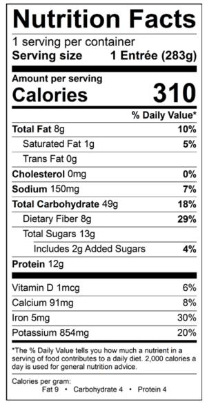 Chana+Masala+nutritional.png