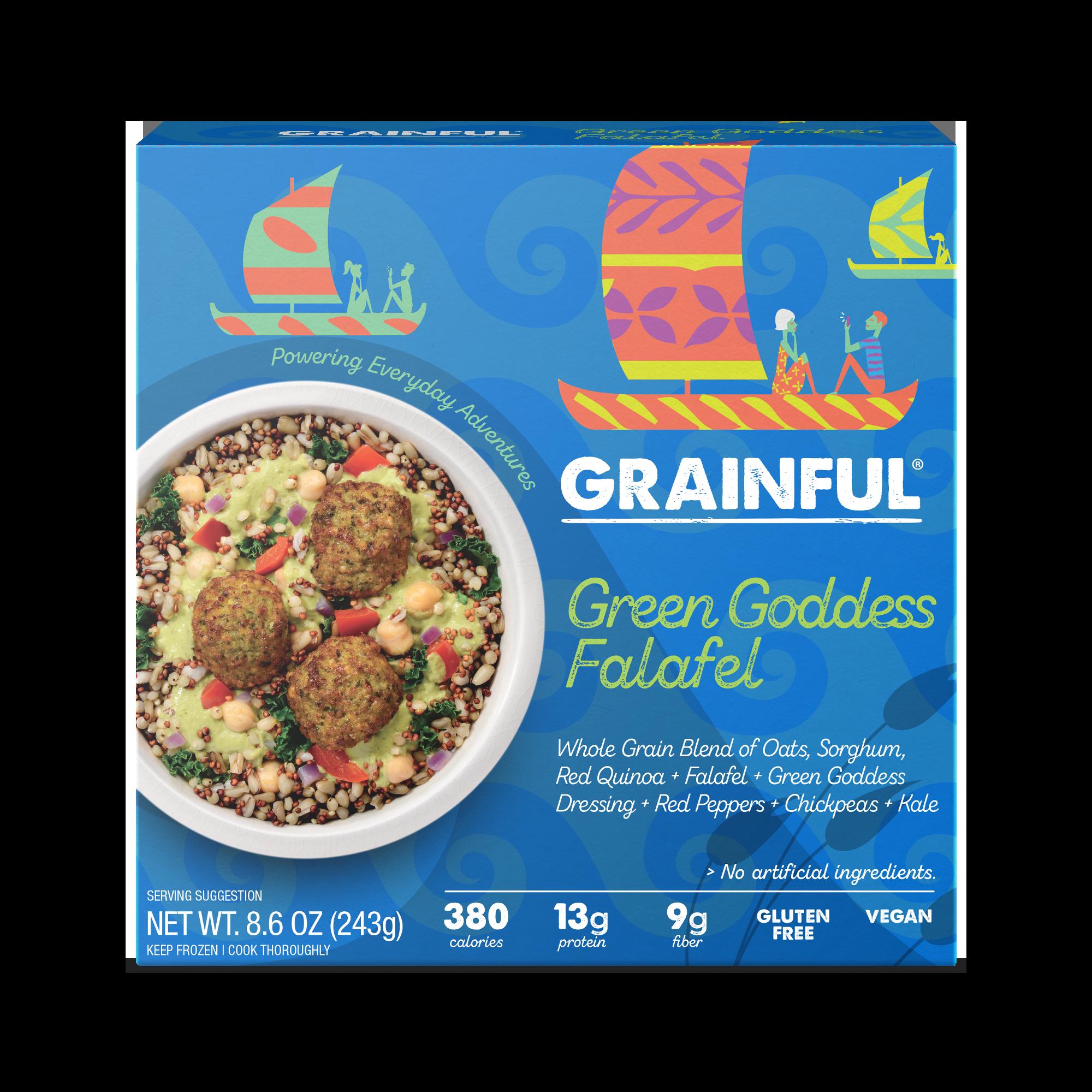 Grainful Target 3D Mockup_v1_Green Goddess Falafel.png