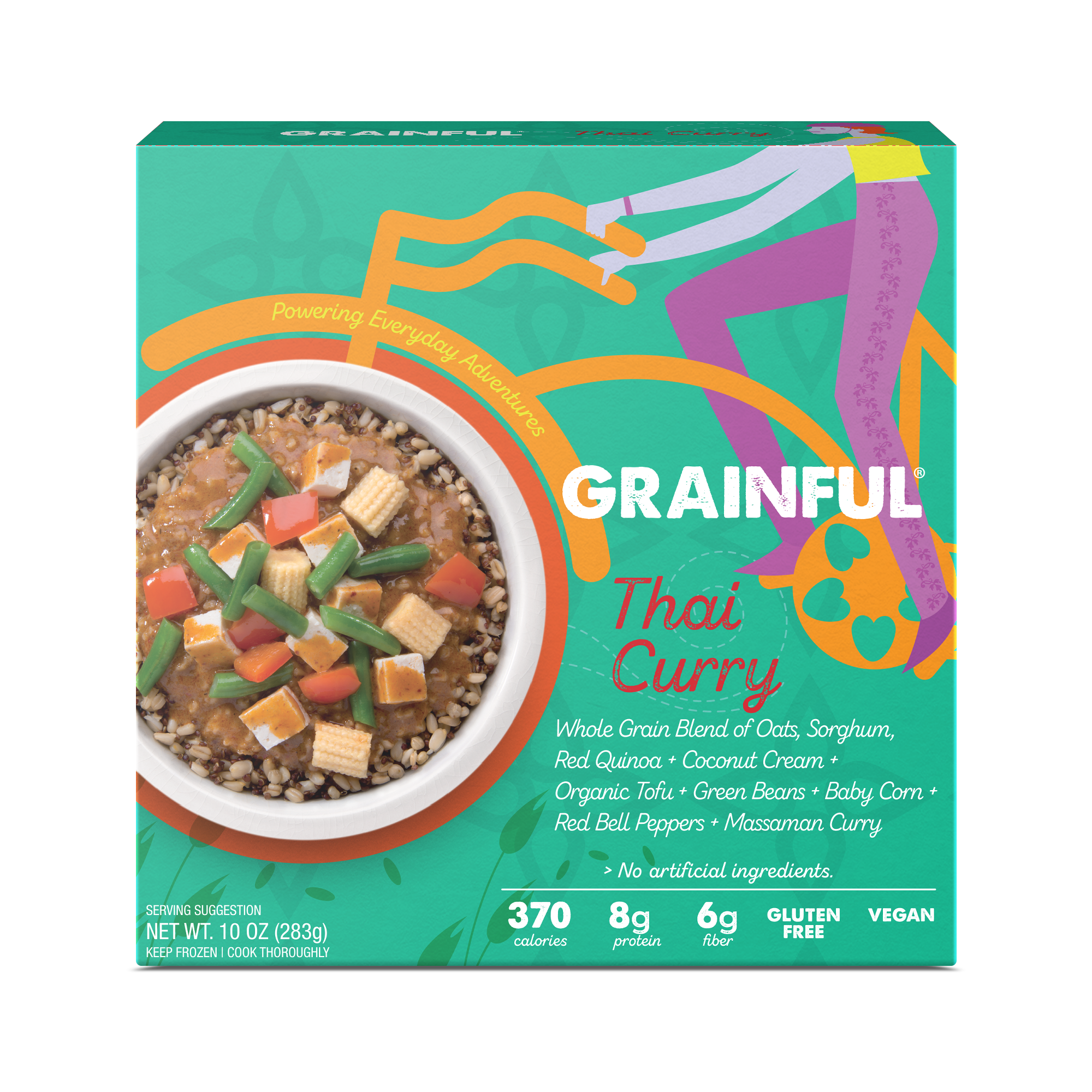 Grainful Amazon 3D Mockup_Thai Curry.png