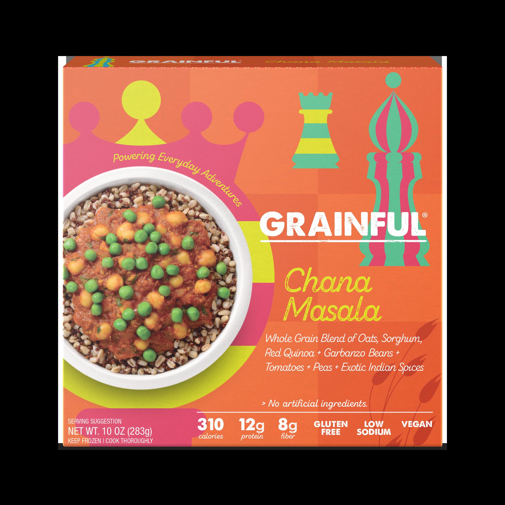 Grainful Target 3D Mockup_v1_Chana Masala.png