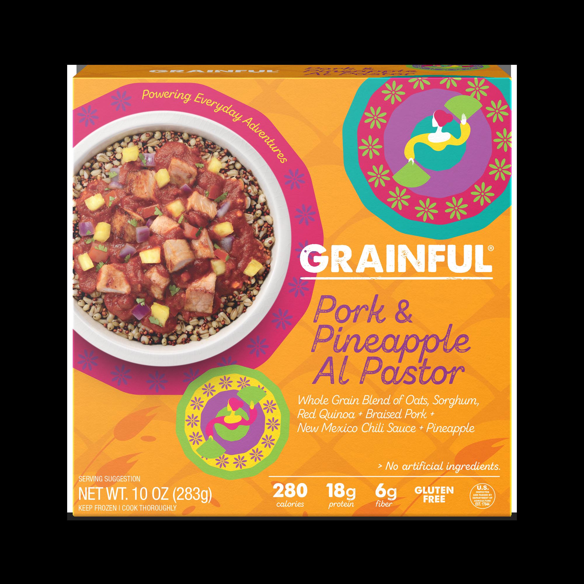 Grainful Target 3D Mockup_v1_Pork Pinapple Al Pastor.png