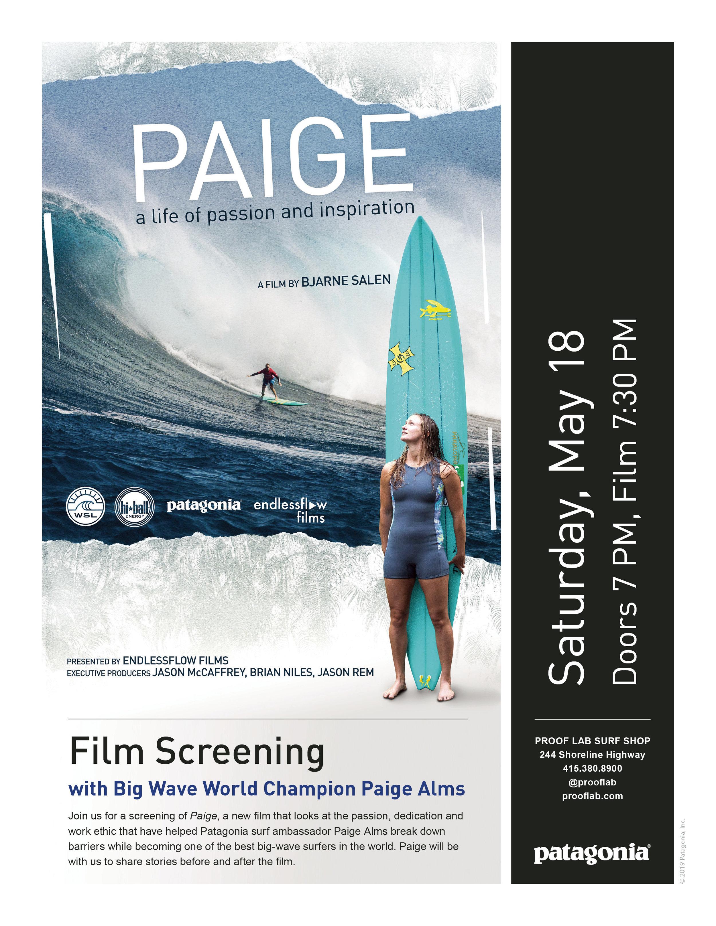PAT_PaigeAlms_FilmTour_Flyer2.jpg
