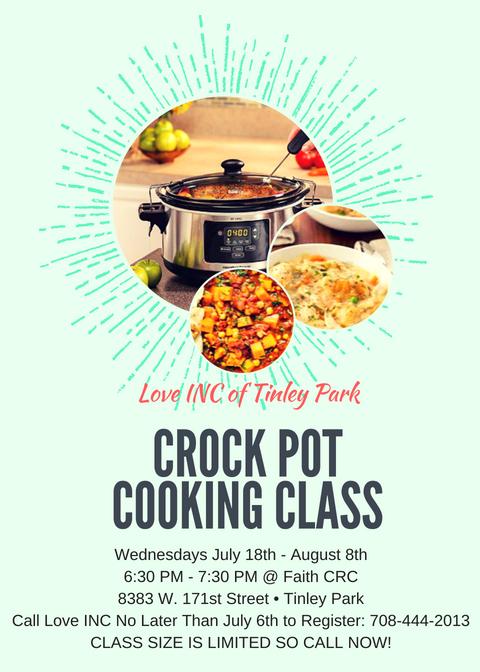 crock pot cooking class.jpg