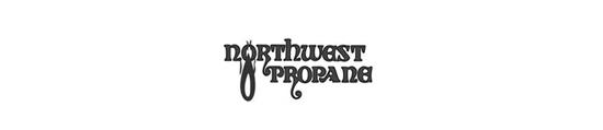 NorthwestPropane.jpg