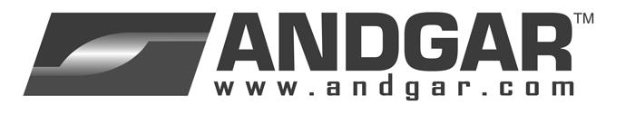 Large-Andgar-Logo-bw.png