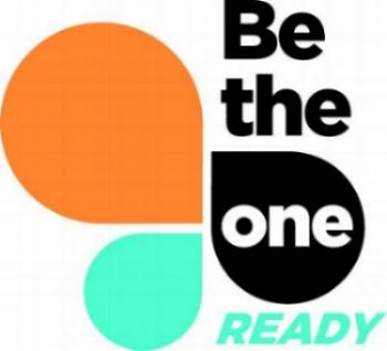 BTO Ready Vertical.jpg