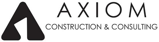 Axiom Logo1.JPG