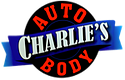 logo-charlies-auto-body.png