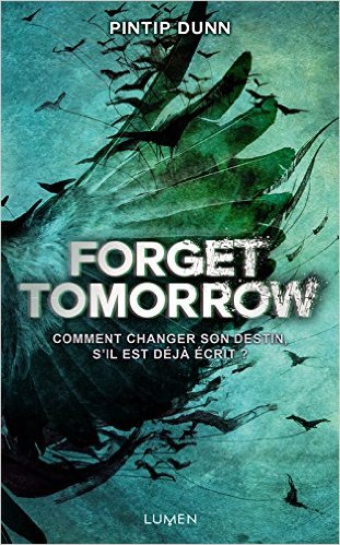 French+cover+Forget+Tomorrow.jpg