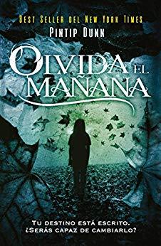 Spanish Olvida el Manana.jpg