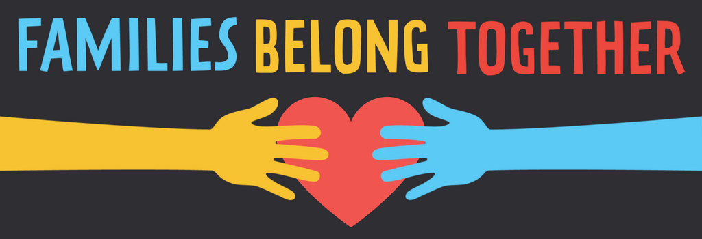 In protest of the Trump Administration's cruel and inhumane policy of separating children from their parents at the border, the Marin community will gather for a vigil on World Refugee Day. Please join us as we come together in protest and song. We will hear from public officials, community leaders, and affected residents, and learn about opportunities for action.  We will send you an email with the exact location as soon as possible.   Please bring signs as desired. Flameless candles will be provided to all participants.  We are coming together to demonstrate our opposition to this horrific new policy. Bring your families and tell your friends. Together we can bring an end to this practice that violates American values.  The vigil has been organized by local groups concerned about the administration's immigration policies, including Indivisible Marin, Indivisible Sausalito, Marin County People Power, Novato Stands United, REsisters and SURJ Marin. Activist and faith-based groups across Marin have joined in support of this effort.  For more information, please contact  familiestogether.marin@gmail.com.