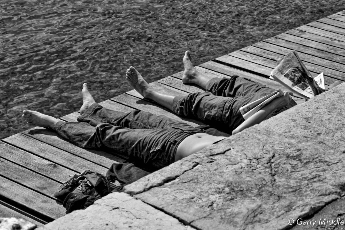 Legs Lake Geneva.jpg