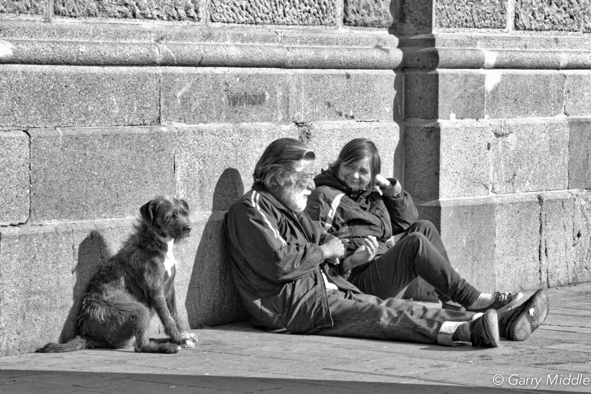 Santiago people 4 and dog.jpg