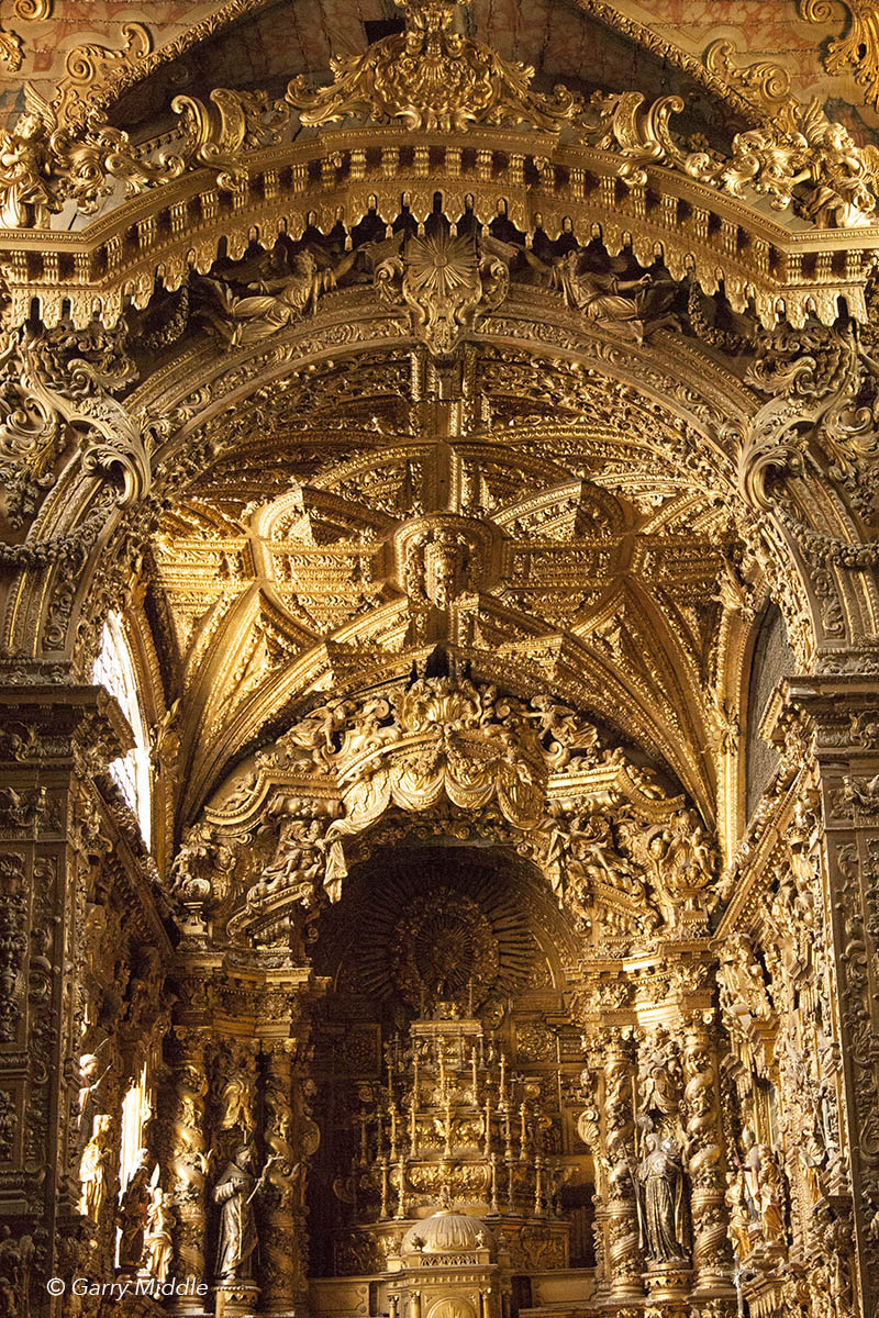 Church of Saint Francis.jpg