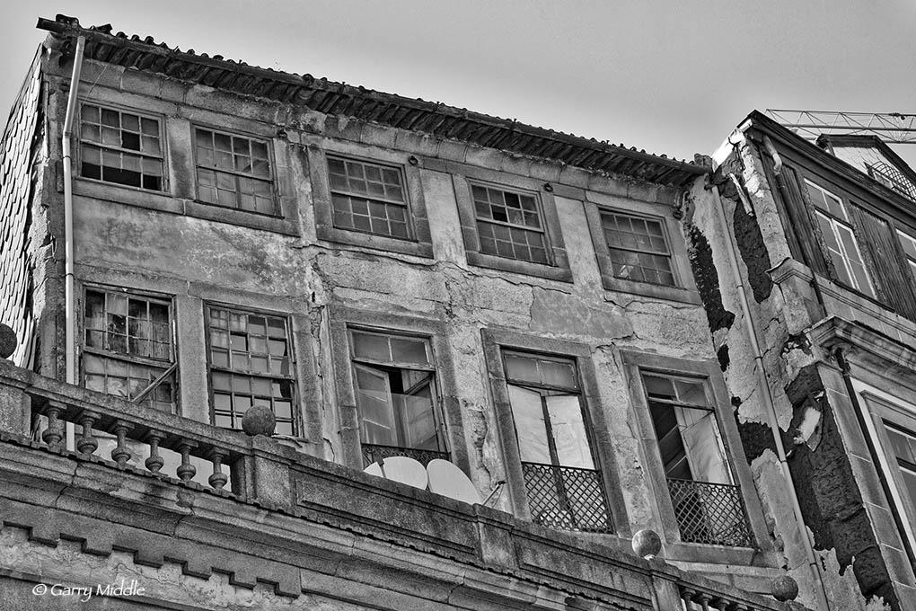 porto ruins 3.jpg