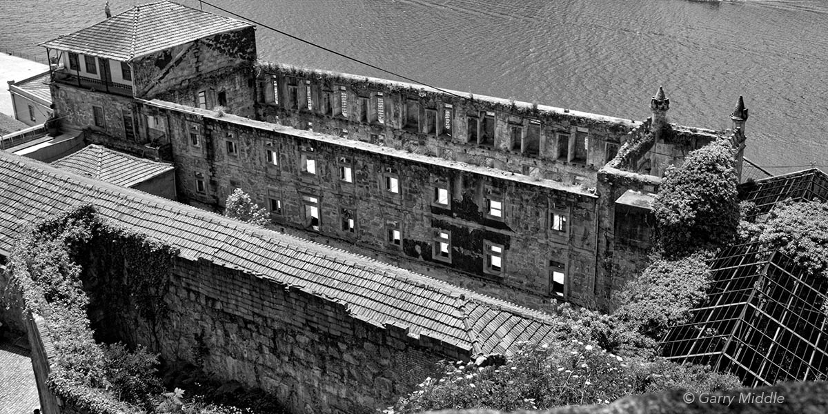 Waterfront warehouse.jpg