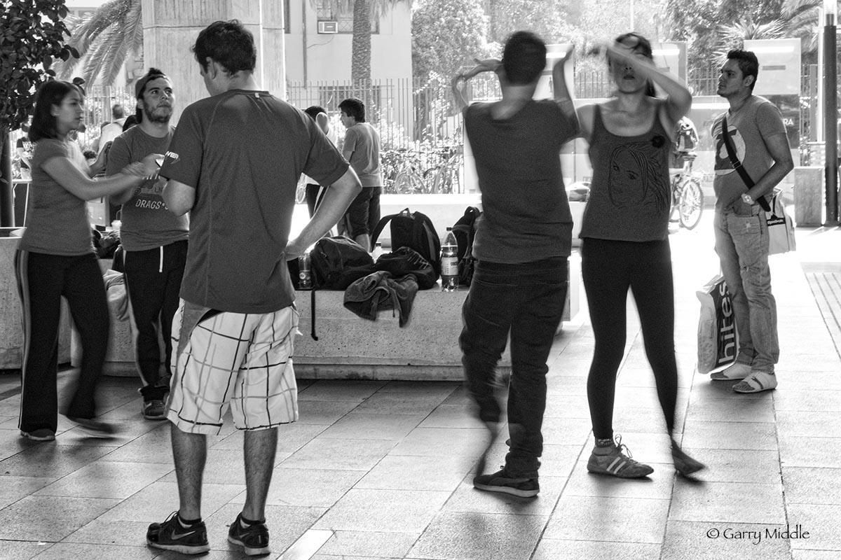 Santiago dancing teenagers 2.jpg