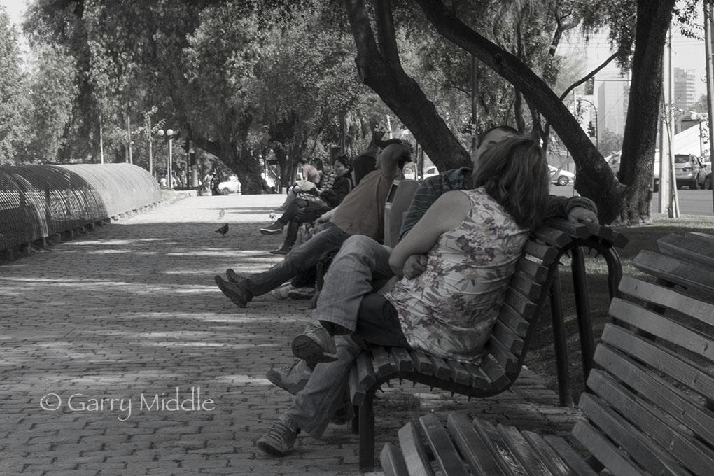 Santiago people 2.jpg