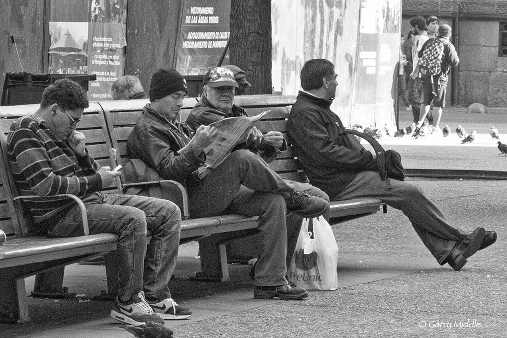 Santiago people 5.jpg