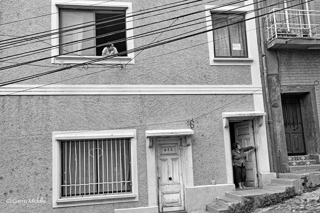 Valparaíso 7 people.jpg
