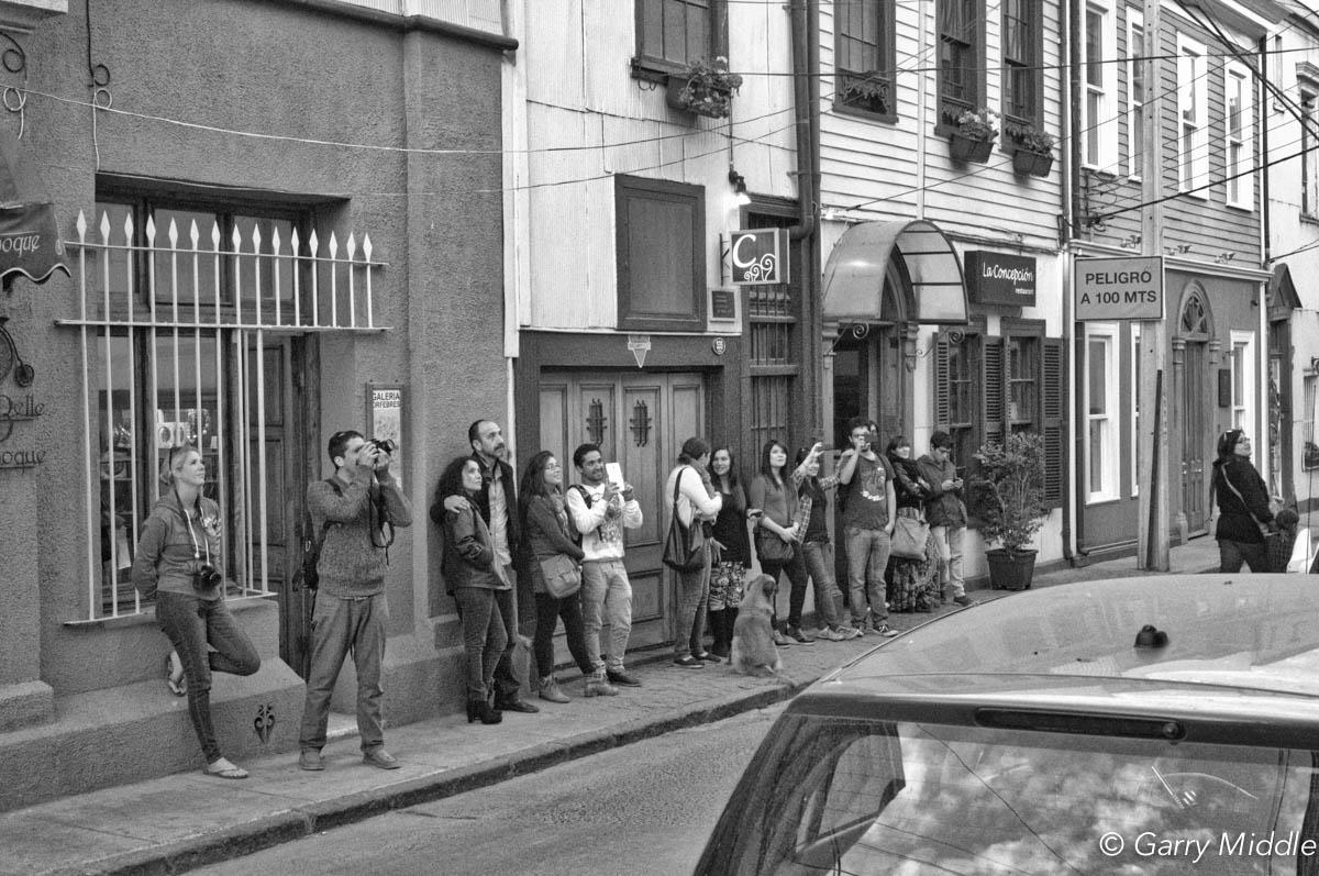 Valparaíso people 3.jpg