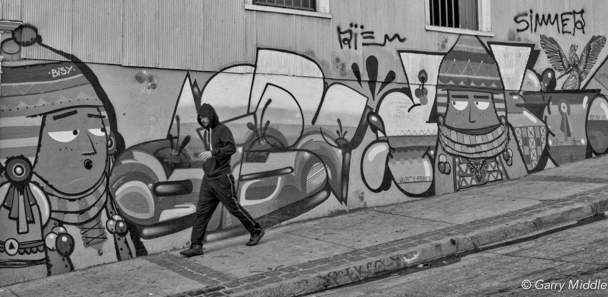 Valparaíso street Art.jpg
