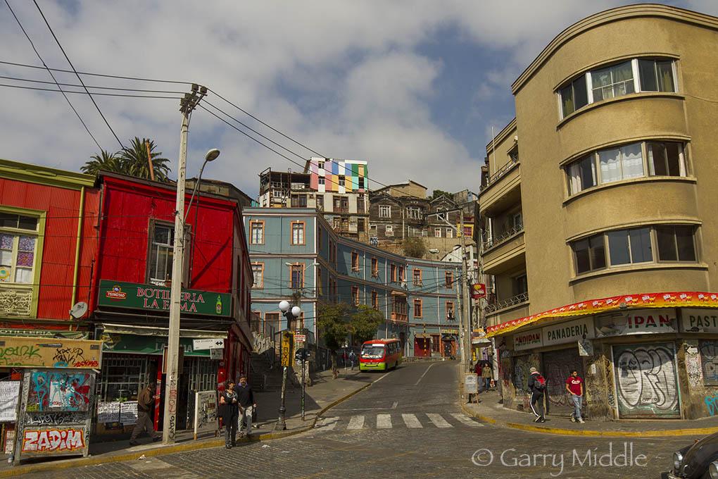 Valparaíso 14.jpg