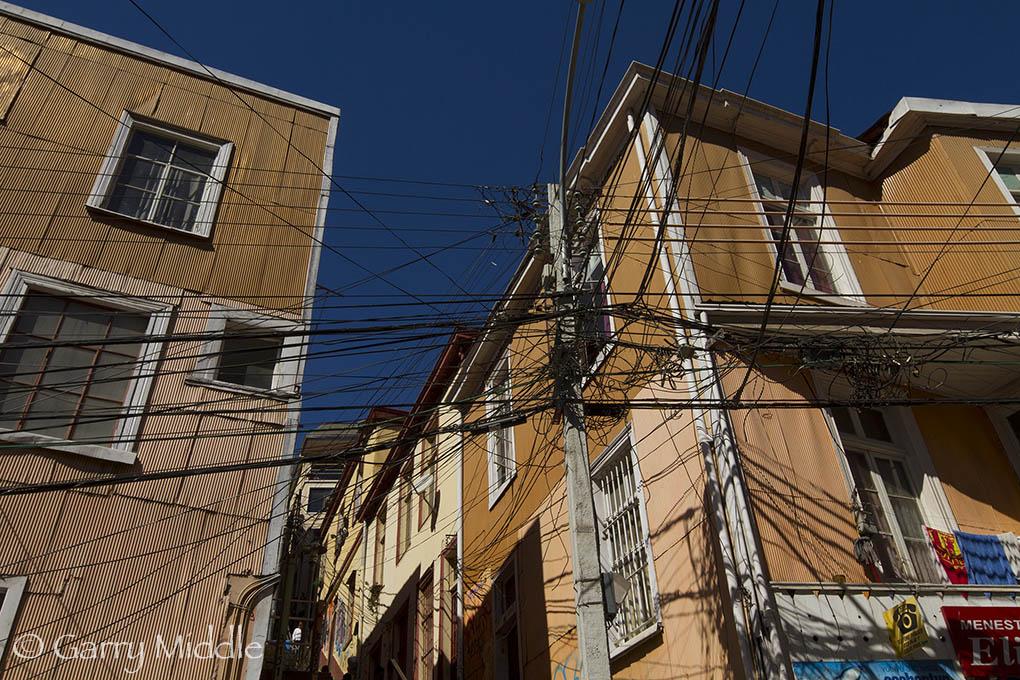 Valparaíso 34.jpg