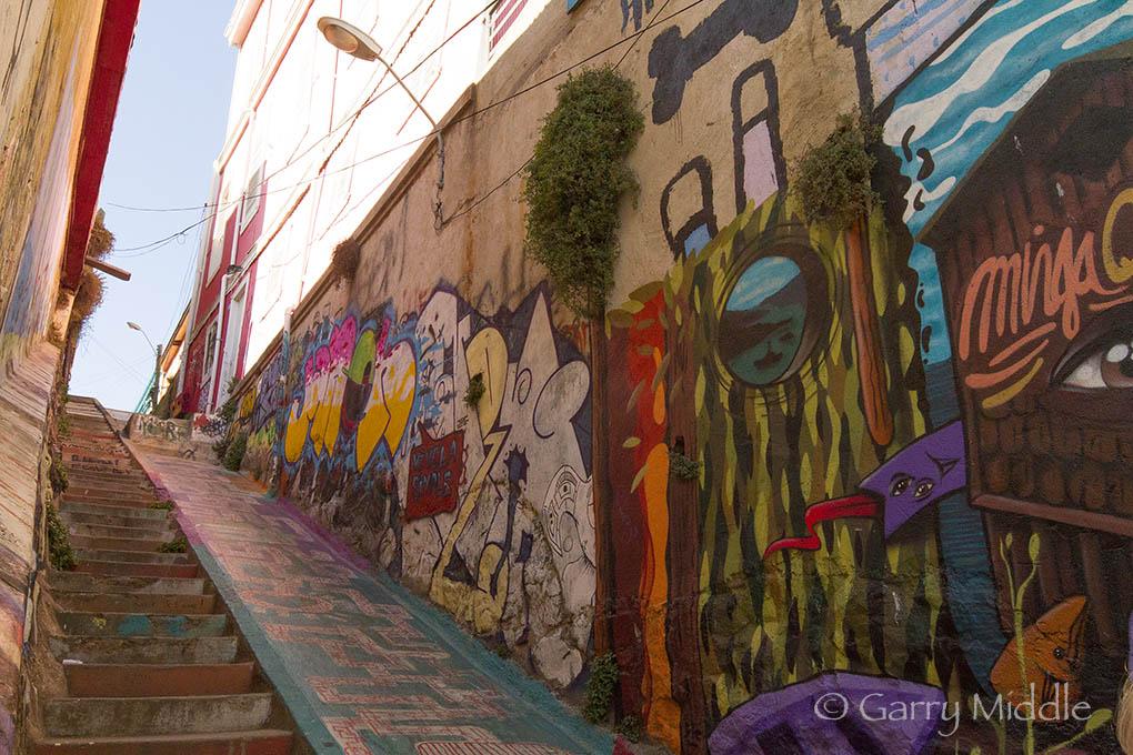 Valparaíso colours 4.jpg