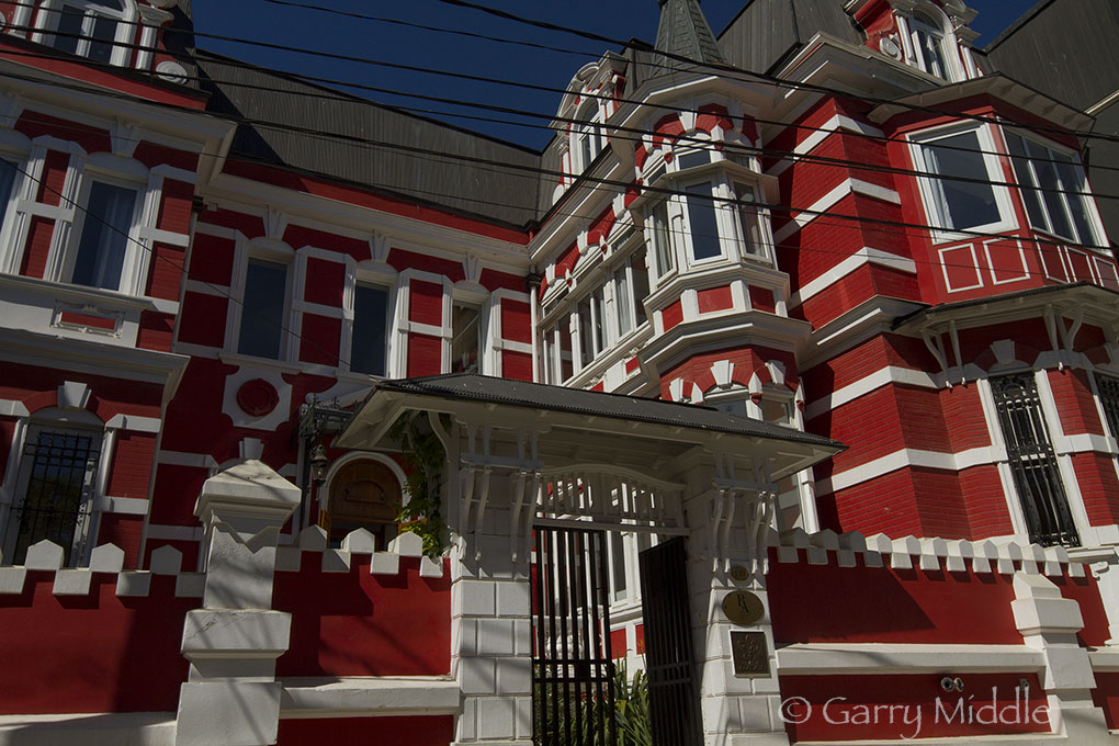 Valparaíso colours 6.jpg