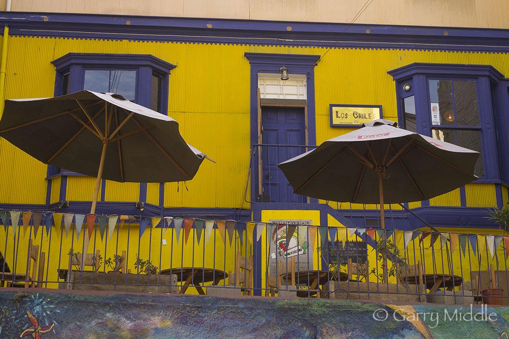 Valparaíso colours 8.jpg