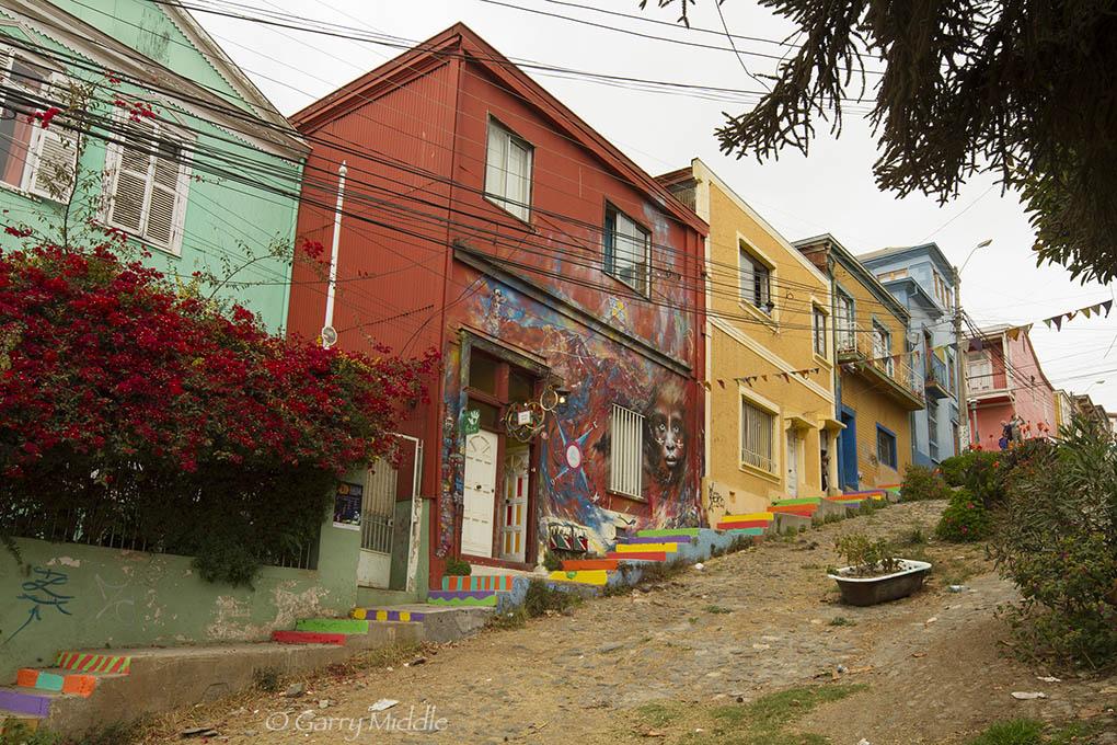 Valparaíso colours 12.jpg