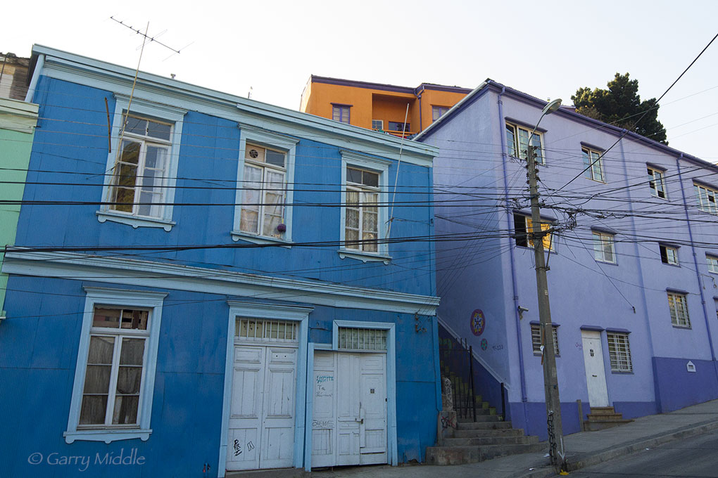 Valparaíso colours 13.jpg