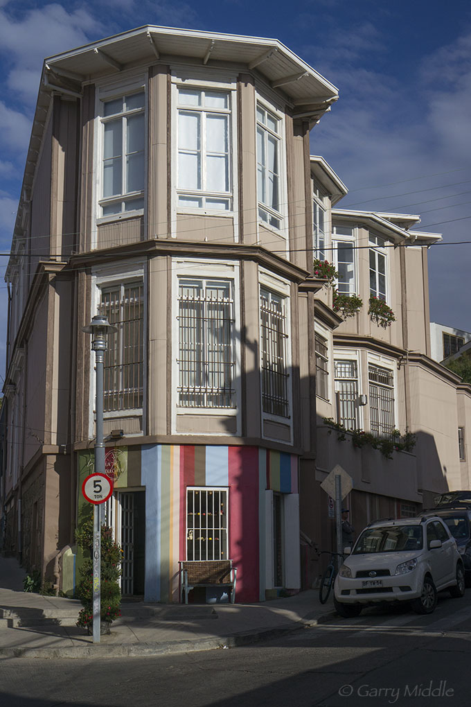 Valparaíso colours 14.jpg