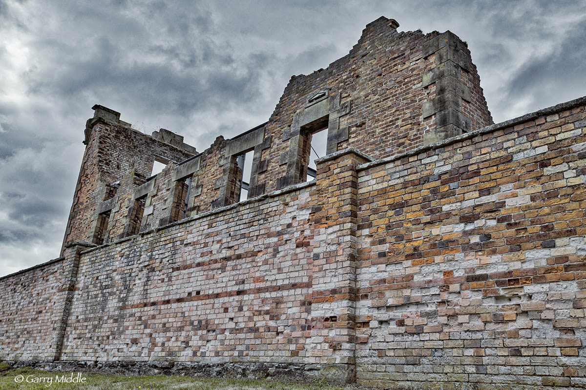 Port Arthur buildings (15).jpg