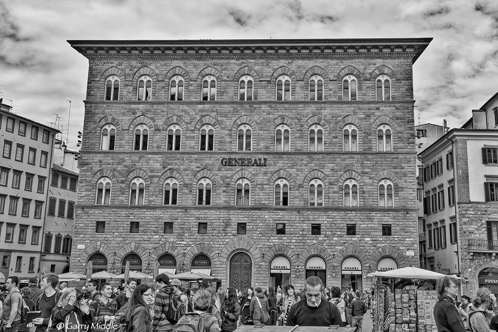 Florence markets 1.jpg
