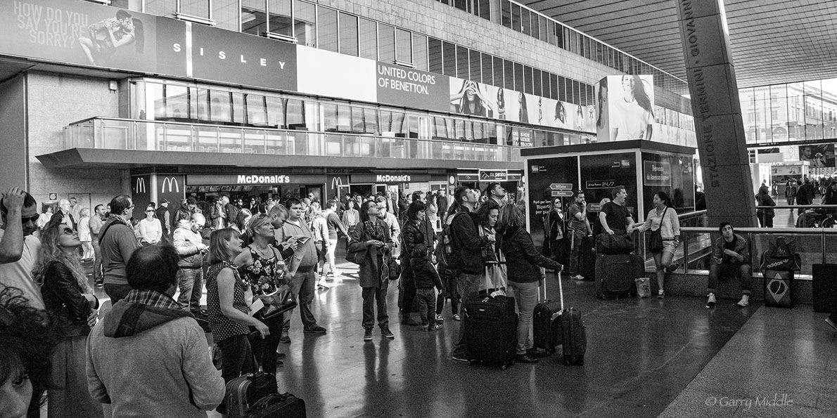 Florence train station.jpg