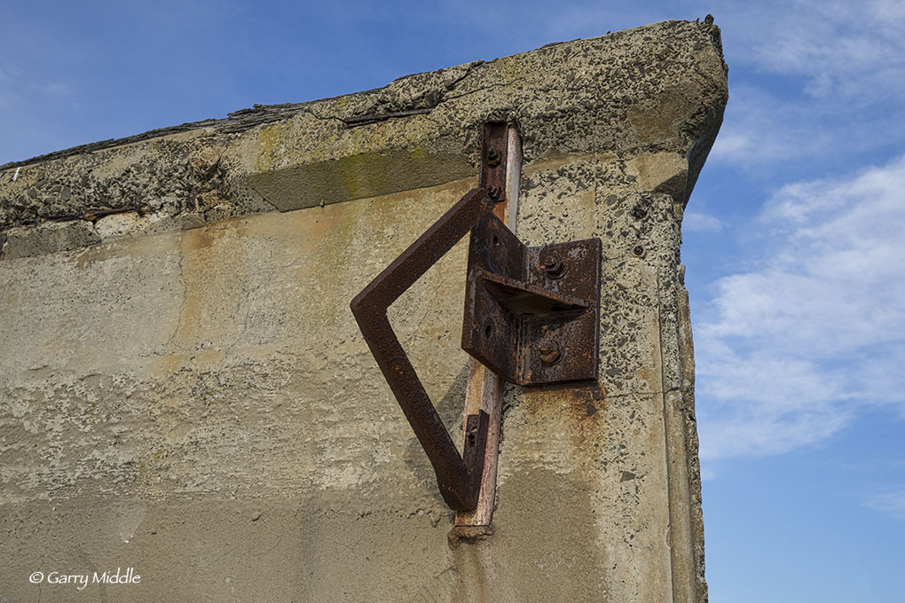 Concrete and rust iron corner.jpg