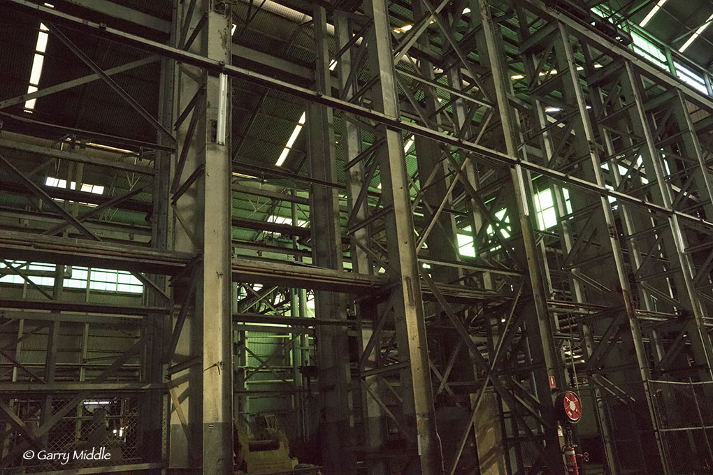 Inside the big shed.jpg