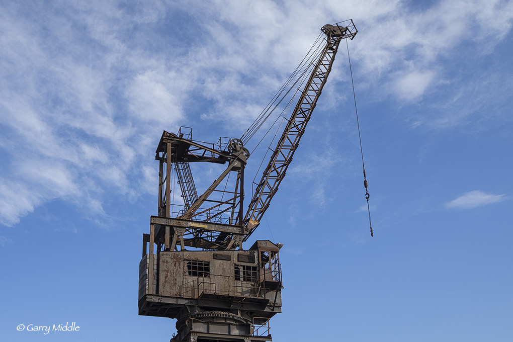 Rusty Crane2.jpg