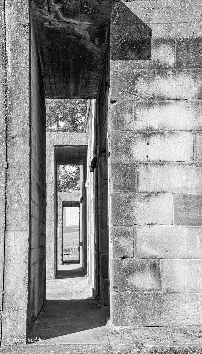 Stone and concrete verandah.jpg