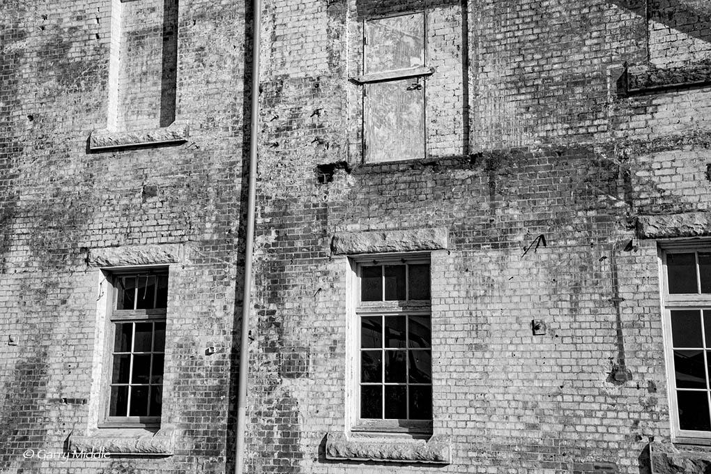 Wall and windows.jpg
