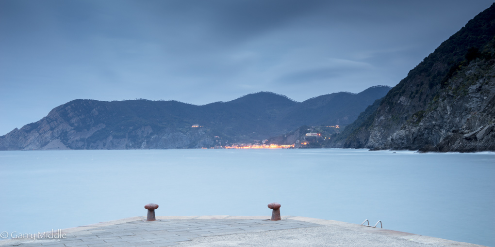 Morning view of Monterosso from Vernazza.jpg