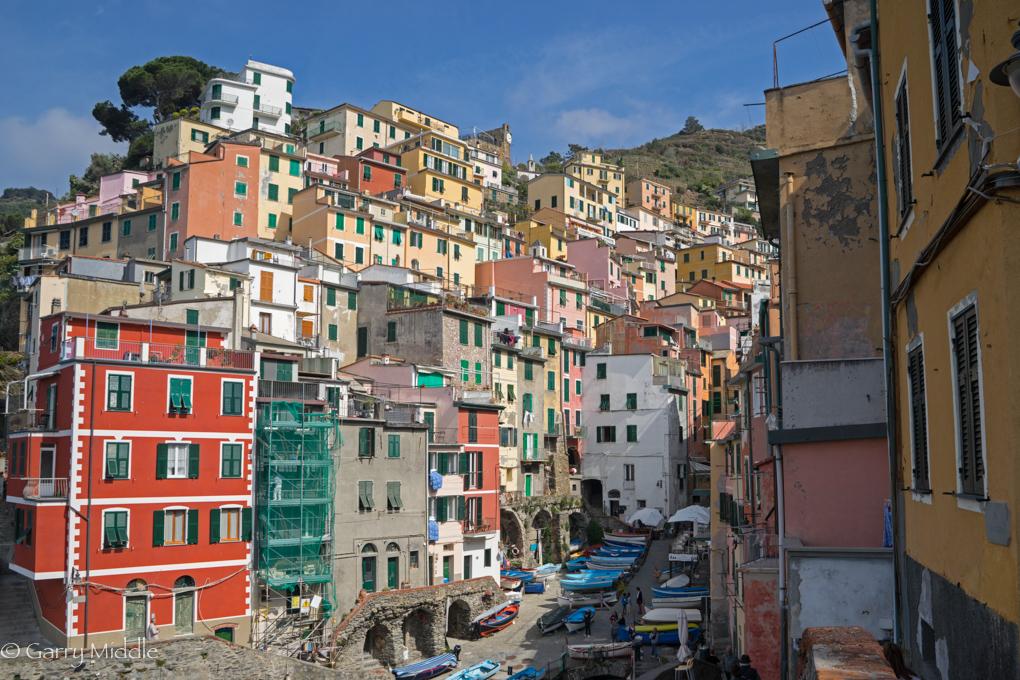 Riomaggiore view 3.jpg