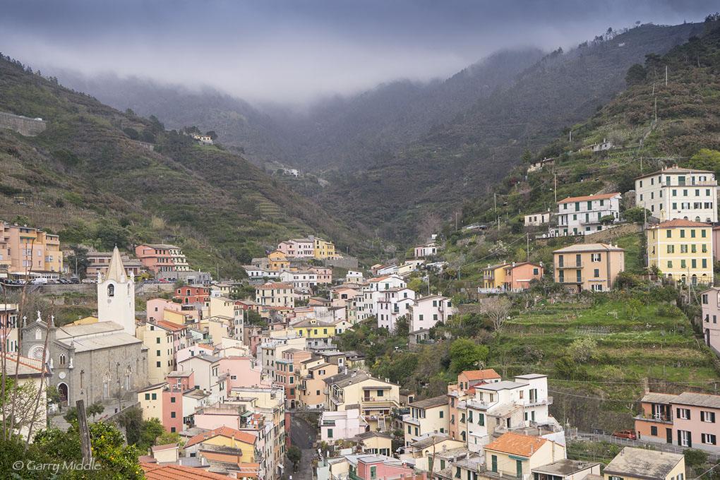 Riomaggiore view 5.jpg