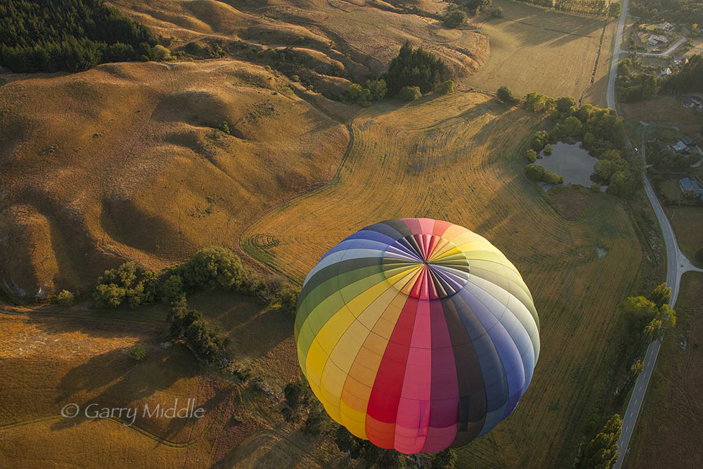 Queenstown hot air ballooning 1.jpg