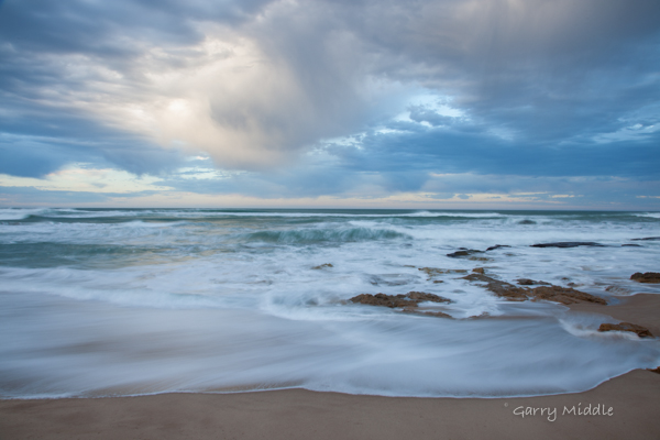 Johanna Beach sunrise 2.jpg