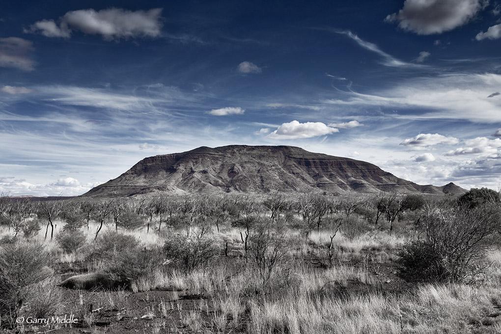 Blue sky Mt Bruce.jpg